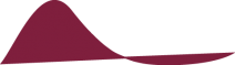 Logo Praxis Schmück